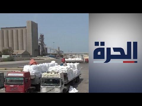 شبح المجاعة يخيم فوق مناطق الصراع في اليمن  - 15:58-2020 / 7 / 28