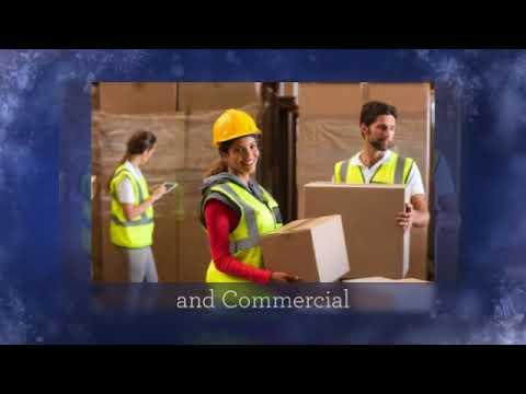 Employment Agencies in Medford, OR | (541) 779-5522