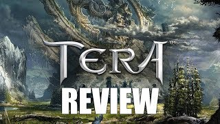 TERA Console Edition Review - The Final Verdict