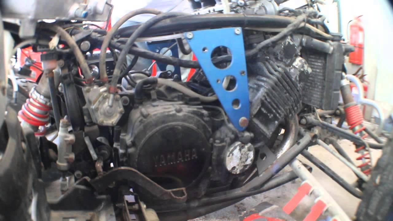 Polaris Outlaw Engine Diagram Trusted Wiring Diagrams Snowmobile 2003 Predator 500 Library Of U2022 800 Motor