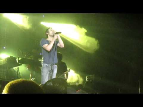 """Океан Ельзи 15.06.2012  Москва. Stadium-Live  -""""Ото була весна"""""""