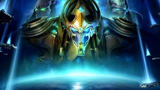StarCraft II Protoss Unit Micro Guide - Everything you need to know about Protoss micro!