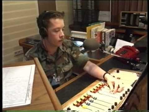 AFN Radio RIASTV