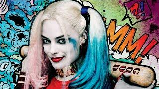 Injustice: WORST. HEROES. EVER. Part 2 (Harley Quinn Challenge)