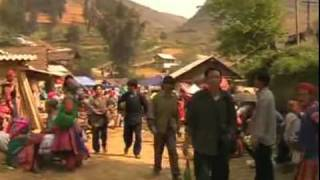 Du Lịch  Sapa , cảnh đẹp Sapa - Viet Nam