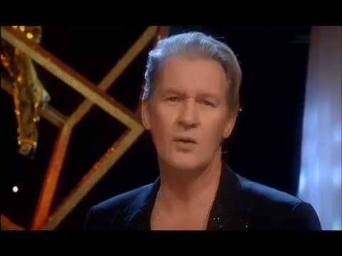 Johnny Logan - Irish Heartbeat 2013