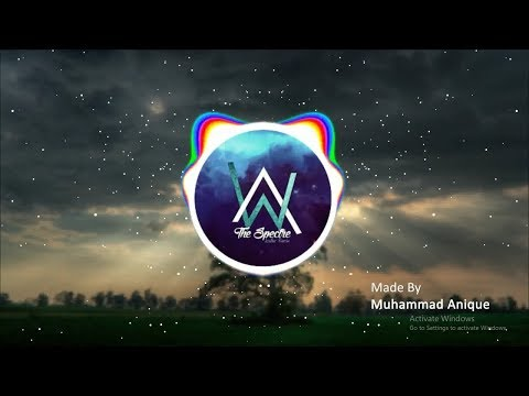 alan-walker---the-spectre-|-full-song-|-lyrics-|-audio-spectrum-(2019)