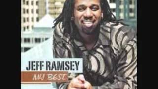 Jeff Ramsey - Move On (Back In The Day)