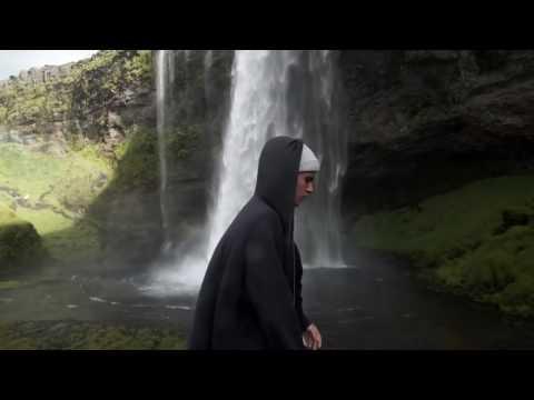 justin-bieber-&-selena-gomez-–-despacito-(official-music-video)