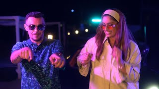Radics Gigi feat. Burai - A nagy semmi