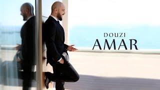 Download Douzi - AMAR ( Exclusive Music Video ) |  دوزي - امر (فيديو كليب حصري Mp3 and Videos