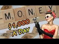 Binary Options Trading For Beginners - Start Changing Your Cash Flow With Best Binary Options Broker