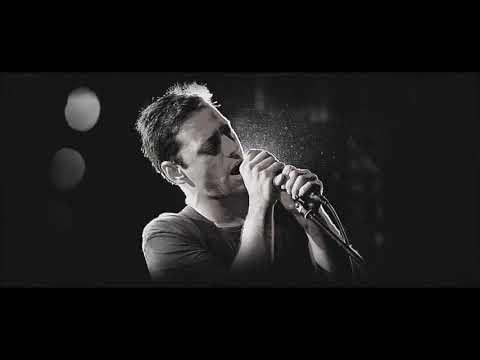 Duman - Bu Aşk Beni Yorar (Canlı 2011)