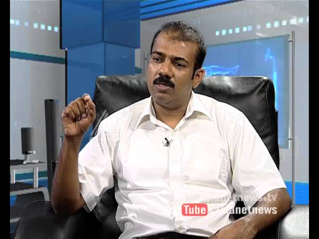 Diabetic Eye Disease :Doctor Live 17th July 2015