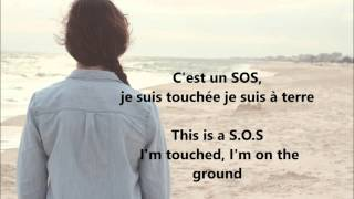 S O S Indila English Lyrics