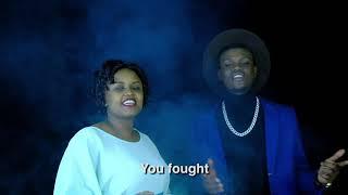 Africanova - Intwari Za Demokarasi  (Official video)