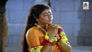 Ayi Mahamayi Song Deviyin Thiruvilaiyadal Sridevi