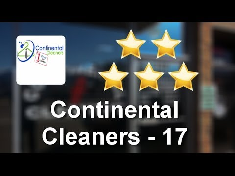 Continental Cleaners Colorado Springs CO find Shirt Cleaning Coupons see our Dry Cleaning Revie...