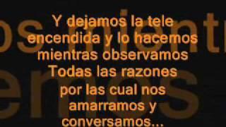 Amor Secreto - Kendo Kaponi ( Lyrics )