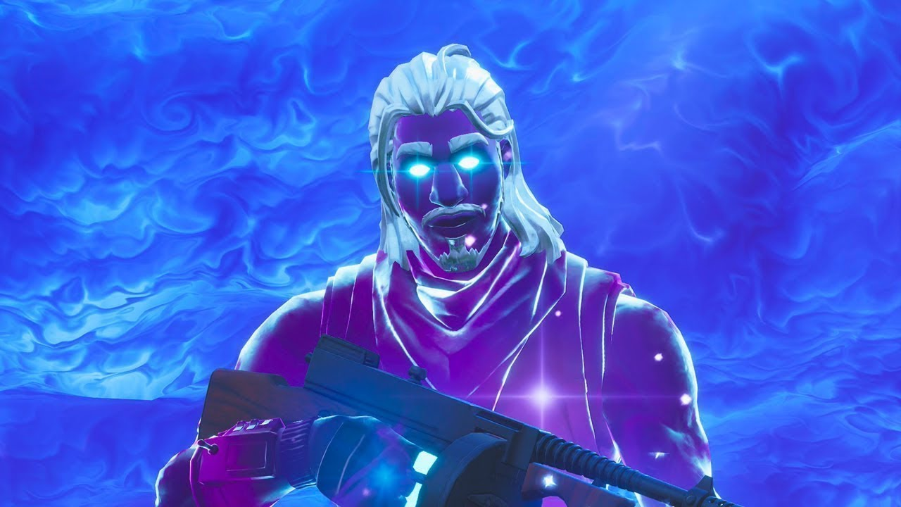 Bedava galaxy kost m nasil alinir bedava galaxy alma xpeaw fortnite t rk e youtube - Fortnite galaxy skin free ...