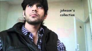 In aankhon ki masti(instrumental)- AJ.wmv