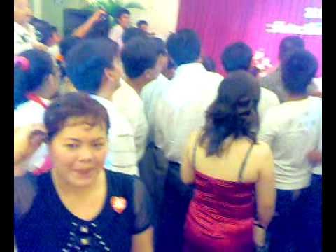 Be Khanh Ngan Than Dong Am Nhac (4 ) .mp4