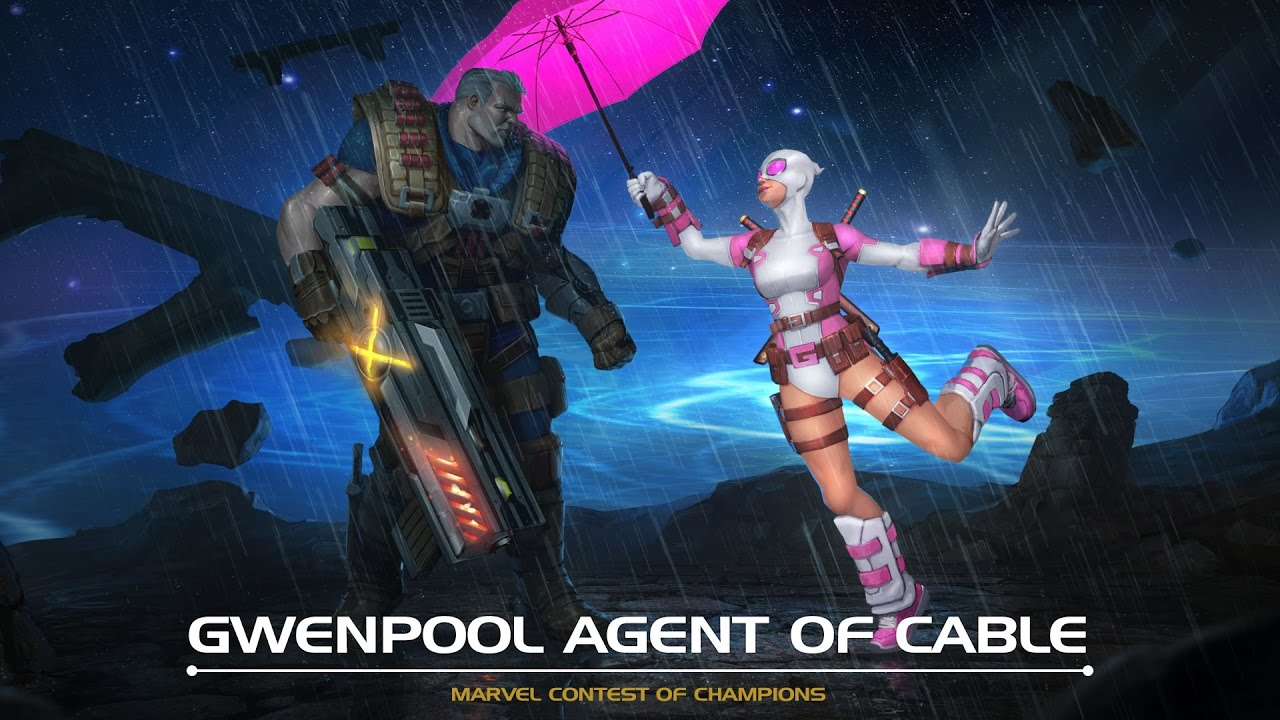 gwenpool-agent-of-cable-marvel-contest-of-champions