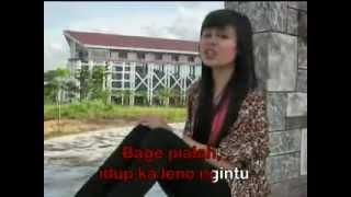 Lagu Dayak Balangin _ payah da Manjauh.mp4