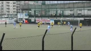 Ligorna-Sanremo 2-2 Serie D Girone E