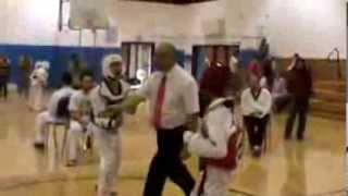 ТХЭКВОНДО ВТФ. ПОБЕДНЫЙ КЛИЧ ИЛИ КРИК ОТЧАЯНЬЯ? (TAEKWONDO WTF. OR VICTORY CRY CRY OF DESPAIR?)
