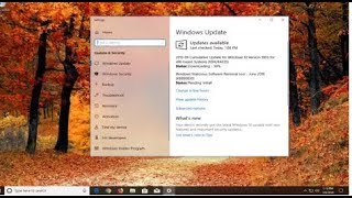 How to fix Windows 10 error id 10010, Windows Error Videos