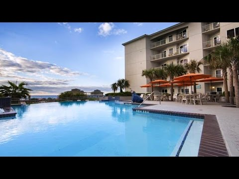 Top10 Recommended Hotels In Galveston, Texas, USA