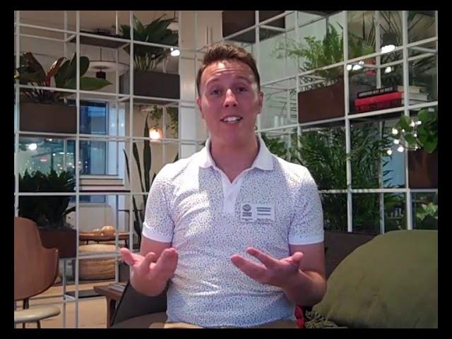 Team Network Testimonial Chad Hunter Goosehead Insurance