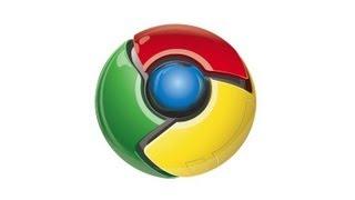 Быстрое Удаление Поиска Mail.ru и Спутника Mail.ru из Google Chrome(, 2013-04-09T08:24:34.000Z)
