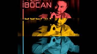 2015 Yeni Albüm Ankaralı İbocan - Atım Arap