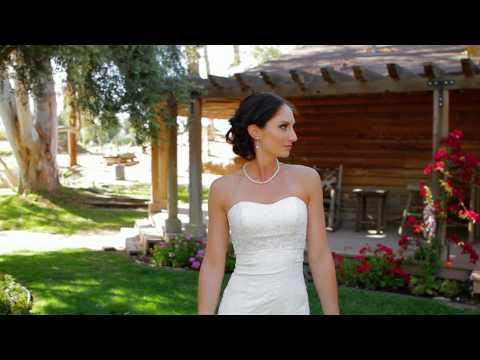 WEDDING MEDIA NZ