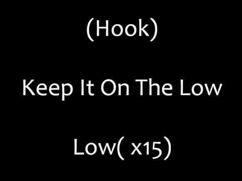 Jacquees Low Lyrics