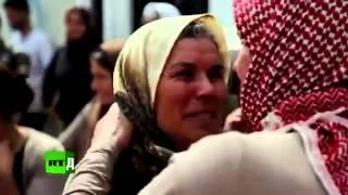 Документальный  фильм про ИГИЛ! 2015  18+