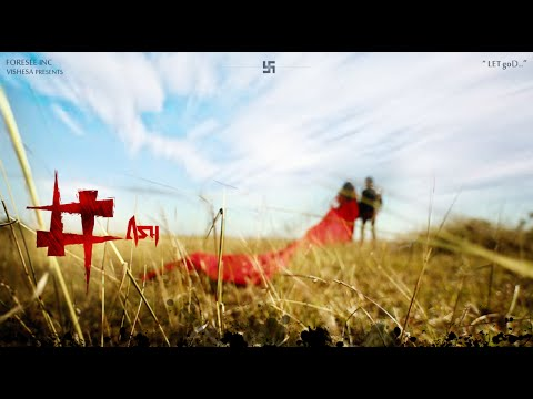 Hash Kannada independent film song promo | Helali hegena | Vikas Vasishta | Eesha Suchi