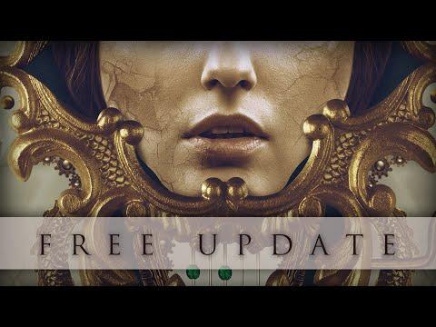Best Service - Vocal Codex Free Update