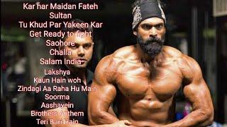 Hindi best motivational songs  Superhits songs  Bollywood best motivational Songs 🔥🔥