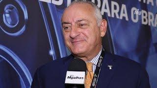 Antonio Bernardini - Extradições - Brasil e Itália