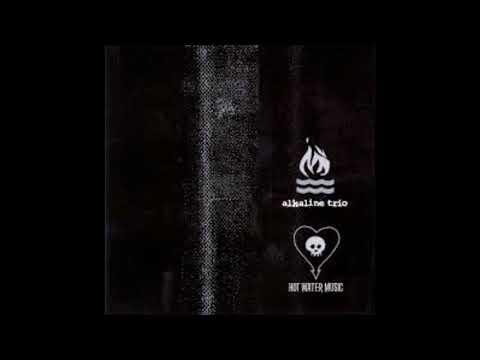 Alkaline Trio  Queen Of Pain