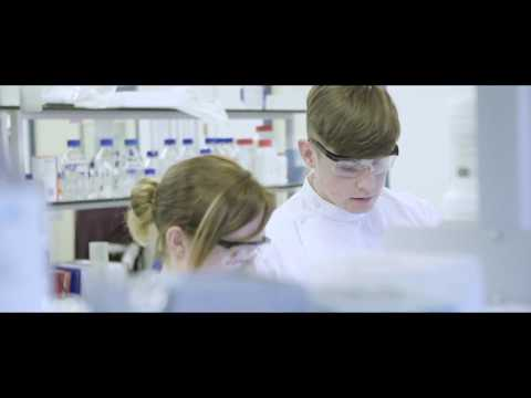 Veterinary Bioscience TL858 - Institute of Technology Tralee