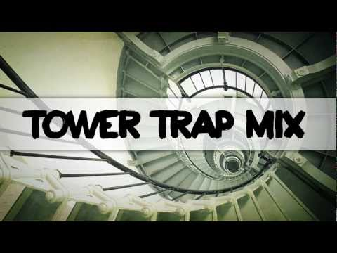 Tower Trap Mix