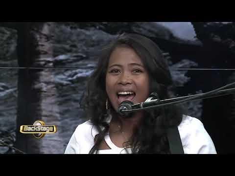 Medley Rose Mavokely RyKala Vazo 2019, Live Cover