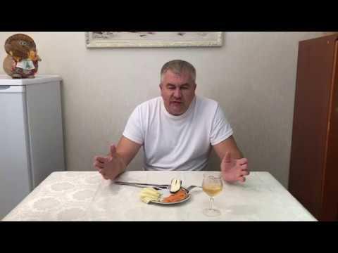 Истории от Казаха. Лосось. Как я сломал ногу. (+18).
