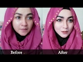Summer long lasting makeover Transformation with some easy way | Pari ZaaD
