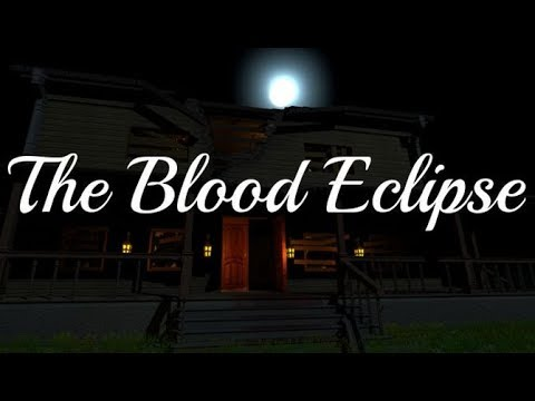 The Blood Eclipse Gameplay