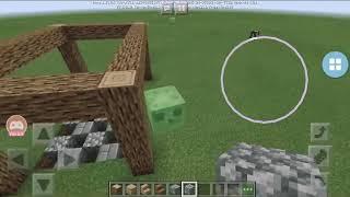 Minecraft huong dan xay nha